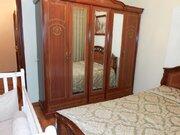 Нахабино, 2-х комнатная квартира, Красноамрейская д.52б, 5700000 руб.
