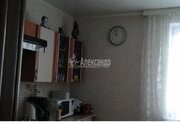 Железнодорожный, 3-х комнатная квартира, ул. Граничная д.20, 7100000 руб.