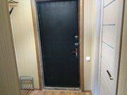 Голицыно, 1-но комнатная квартира, ул. Советская д.56 к2, 18000 руб.