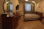 Люберцы, 2-х комнатная квартира, ул. 3-е Почтовое отделение д.61 к1, 9200000 руб.