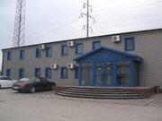 Сдается ! Открытая площадка 300 кв.м асфальт, Закрытая территория, 45000 руб.