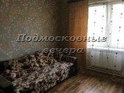 Городской округ Звенигород, Звенигород, 2-комн. квартира