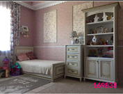 Вырубово, 3-х комнатная квартира, деревня Вырубово д.142, 70000 руб.