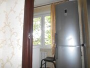 Москва, 2-х комнатная квартира, ул. Изумрудная д.16/11, 6175000 руб.