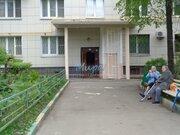 Свободная продажа !Квартира под ремонт. Окна во двор. Комнаты смежно-