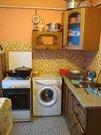 Продаётся 2-комнатная квартира г.Жуковский, ул.Левченко, д.1