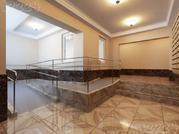 Москва, 1-но комнатная квартира, Николо-Хованская д.16 к1, 5500000 руб.