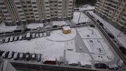 Лобня, 2-х комнатная квартира, Юности д.17, 4600000 руб.