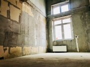 Химки, 2-х комнатная квартира, летчика Ивана Федорова д.4, 5300000 руб.