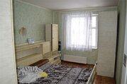 Домодедово, 3-х комнатная квартира, Набережная ул д.3, 4100000 руб.