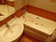 Долгопрудный, 3-х комнатная квартира, Лихачевский д.74к2, 11500000 руб.