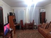 1 квартира в центре Каляева 7