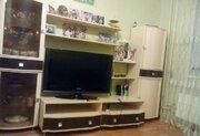 Королев, 2-х комнатная квартира, ул. Ленина д.25а, 27000 руб.