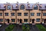 Торцевая квартира с прекрасным видом на водоем. Лучшее место в поселке, 9000000 руб.
