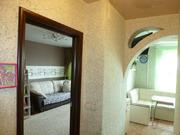 Орехово-Зуево, 1-но комнатная квартира, ул. Володарского д.4, 2450000 руб.