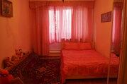 Лобня, 2-х комнатная квартира, Шадунца д.7, 5050000 руб.
