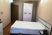 Москва, 3-х комнатная квартира, ул. Лукинская д.14, 14000000 руб.
