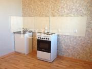 Ивантеевка, 1-но комнатная квартира, Бережок ул д.7, 2800000 руб.