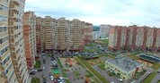 Щелково, 1-но комнатная квартира, микрорайон Богородский д.15, 3650000 руб.