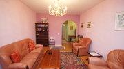 Лобня, 2-х комнатная квартира, проезд Шадунца д.5 к2, 5399000 руб.