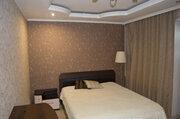Лобня, 3-х комнатная квартира, Букинское ш. д.27, 5600000 руб.