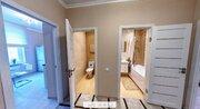 Красногорск, 2-х комнатная квартира, ул. Крайняя д.9, 4972059 руб.