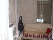 Продам 3-х комнатную Тишинская площадь д.6