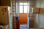 Климовск, 4-х комнатная квартира, ул. Школьная д.31/7, 6200000 руб.