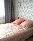 Продается 2х-комнатная квартира, Наро-Фоминский р-н, г. Апрелевка