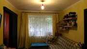 Чехов, 2-х комнатная квартира, ул. Гагарина д.76, 2450000 руб.