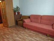 Железнодорожный, 2-х комнатная квартира, ул. Ленина д.6Б, 23500 руб.