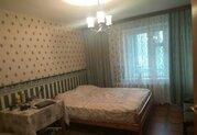 Щелково, 1-но комнатная квартира, ул. Краснознаменская д.7, 2800000 руб.
