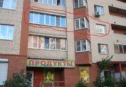 Люберцы, 3-х комнатная квартира, Октябрьский пр-кт. д.145, 8600000 руб.