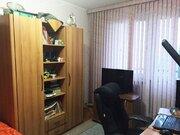 Москва, 6-ти комнатная квартира, ул. Героев-Панфиловцев д.1, 50000000 руб.