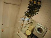 Люберцы, 1-но комнатная квартира, ул. Молодежная д.12, 2990000 руб.