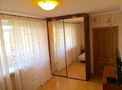 Лобня, 2-х комнатная квартира, ул. Крупской д.18, 5300000 руб.