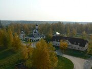 Москва, 2-х комнатная квартира, Шишкин лес д.21А, 3250800 руб.