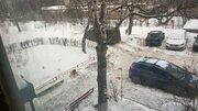 Дзержинский, 1-но комнатная квартира, ул. Лермонтова д.4, 3730000 руб.