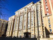 Маршала Тимошенко 17 к 2