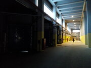 Аренда склада 7000м2 в Дзержинском, 5000 руб.