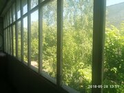 Жуковский, 1-но комнатная квартира, ул. Клубная д.8, 2600000 руб.