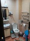 Новосиньково, 1-но комнатная квартира, Новосиньково д.58, 3100000 руб.