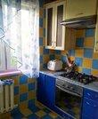 Ногинск, 2-х комнатная квартира, ул. Советской Конституции д.42б, 2450000 руб.