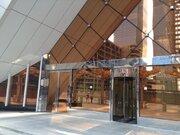 Офис 191 м2 в МФК Меркурий Сити Тауэр, 2005500 руб.
