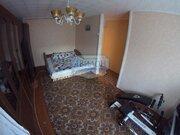 Клин, 1-но комнатная квартира, ул. Крюкова д.11, 1895000 руб.