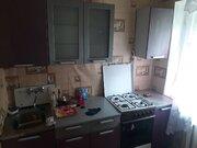 Волоколамск, 2-х комнатная квартира, ул. Школьная д.6, 2400000 руб.