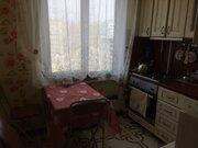 Дмитров, 3-х комнатная квартира, ул. Космонавтов д.36, 3800000 руб.