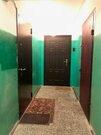 Пересвет, 2-х комнатная квартира, ул. Октябрьская д.6, 3750000 руб.