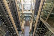Офис 482 кв.м. БЦ Олимпик Холл, 34000 руб.