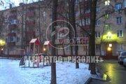 Москва, 2-х комнатная квартира, ул. Красноармейская д.32, 7000000 руб.